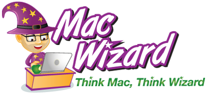 Mac Wizard